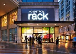 Rack To Open in Long Beach Calif