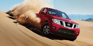 100 Classic Truck For Sale 2019 Nissan Frontier For In Denison TX Nissan Of Texoma
