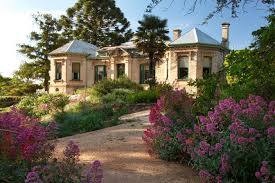 Buda Historical House In Castlemaine, VIC | Melbourne, My City ... Home Garden Designs Beautiful Gardens Ideas Trends Fitzroy House Australian July 2014 Techne 2015 Design Software Australia Outdoor Decoration For Living Featured In April Landscape Architecture Bay Window Bench Outstanding How To Parks National In Alaide South Sa Tourism Stunningly Reinvented Features Towering Indoor 56 Best Entrances And Hallways Images On Pinterest Entrance Home Grown An Vegetable Youtube Afg Mortgage Index June Quarter 2016 Finance