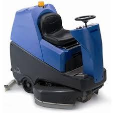 Tile Floor Scrubbers Machines by Floor Scrubbing Machines Houses Flooring Picture Ideas Blogule