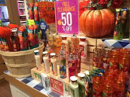 Bath And Body Works Pumpkin Apple Candle by 16 Secrets For Saving Big At Bath U0026 Body Works U2013 Hip2save