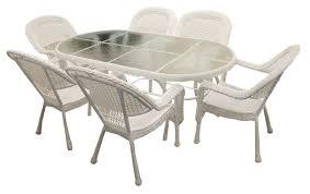 Small Patio Tables — Festcinetarapaca Furniture Plastic Patio