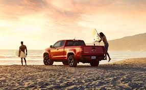 2016 Chevrolet Colorado | All Star Chevrolet Chevy Colorado Gearon Edition Brings More Adventure Living On And Off Road With The 2015 Gmc Canyon 2016 Diesel Pickup Priced At 31700 Fuel Efficiency 2017 Chevrolet Z71 Small Doesnt Mean Without Nerve For Sale In Highland In Christenson 2018 Ctennial Video Piuptruckscom News Gains Eightspeed Auto Updated V6 Motor Xtreme Is Truck Than You Can Handle Bestride Wikiwand 042012 Coloradogmc Pre Owned Trend