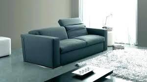 canapé d angle de qualité canape d angle de qualite canapac dangle panoramique en tissu de