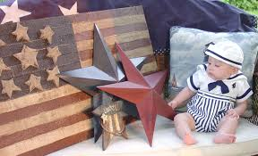 American Metal Tin Barn Star, Amish Barn Stars, Primitive Stars ... Amish Tin Barn Stars And Wooden Tramps Rustic Star Decor Ebay Sticker Bois Quilt Block Rustique Par Grindstonedesign Reclaimed Door Reclaimed Wood Door Sliding Sign Stacy Risenmay Metal With Rope Ring Circle Large Texas Western Brushed Great Big Wood The Cavender Diary Amazoncom Deco 79 Wall 24inch 18inch 12inch Hidden Sliding Tv Set Barn Stars Best 25 Star Decor Ideas On Pinterest