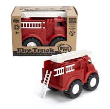 Buy Maven Gifts: Green Toys Fire Truck With Green Toys School Bus ... Learn Colors For Children With Green Toys Fire Station Paw Patrol Truck Lil Tulips Floor Rug Gallery Images Of Ebeanstalk Child Development Video Youtube Toy Walmart Canada Trucks Teamsterz Sound Light Engine Tow Garbage Helicopter Kids Serve Pd Buy Maven Gifts With School Bus Play Set Little Earth Nest