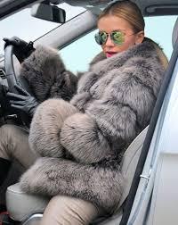 346 best Fur & cars images on Pinterest