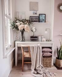 wohnzimmer platz für eine büroecke wgundwohnung