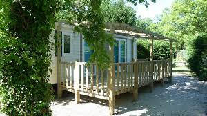 chambre avec cote d azur location mobil home avec deux chambres et une grande terrasse