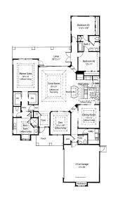 Arthur Rutenberg Floor Plans by 90 Best Floor Plans Images On Pinterest Floor Plans Great Rooms