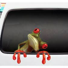 Cheap Funny Truck Stickers, Find Funny Truck Stickers Deals On Line ... Got This Truck For My Wife Funny Bumper Sticker Vinyl Decal Diesel Custom Stickers Maker Vistaprint 2018 15103cm Cute Ladybug Car Motorcycle Ideas Diesel Stickers Ebay Window Decals For Cars Harga Produk 185m I Love Boss Window Joke Malaysia Dog Paw Print Suv Aliexpresscom Buy The Shocker Jdm Newest 3d Eyes Peeking Hoods Trunk Thriller New Design 22x19cm Do Not Touch My Car Decorative Aliauto Mickey Mouse Peeping Cover Graphic Decals Amazoncom