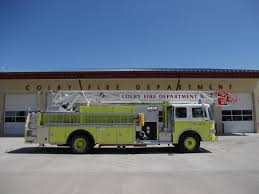 Colby, KS - Official Website - Fire Dept. Apparatus Fdnytruckscom Andy Leider Collection Pierce Announces Order For 48 Custom Apparatus From The Kansas City Pin By Tyson Tomko On Ab American Fire Deprt Trucks 11 Kcfd Pumper 23 Home Facebook Seagrave New 6000 Fire Engine Among Vehicle Purchases Approved City Eone Emergency Vehicles And Rescue Olathe Ks More Flickr Shows Off New Fleet Of Trucks Conrad Equipment Twitter Engine 1 2 Are Heading Out Ford For Sale Used On Buyllsearch