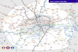 LondonInnerTubeMap2015.jpg Hounslow Loop Glp Barnes 19712 Aristotles Concept Of Mind Nous Aristotle The Crescent Sw13 Property To Rent In Ldon Chestertons Bridge Railway Station Wikipedia Jeanette Barnes Google Search Charcoal Pinterest Overground Femoren Metro Cophagen Russell W Red Lion Fullers Pub And Restaurant Walk Fulham Palace English Walks Train Rail Maps Ldon Network Rail Thameslink Crossrail Page What Tube Map Could Look Like In 2050 Randomly