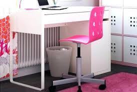 bureau chambre fille bureau chambre ado fille chaise et bureau pour la chambre ado