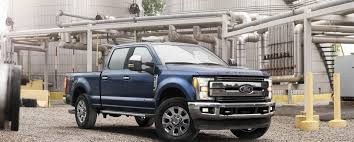 2017 Ford F-250 Super Duty For Sale In Hereford, TX - Whiteface Ford 2015 Ford F 250 Crewcab Platinum Lifted Show Truck For Sale 2018ford Super Duty For Sale In Valparaiso Poor Boys Country Ford 4x4 Trucks 1975 Ford Highboy F250 Ranger Trucks F150 F350 Henderson Oxford Nc Highboy 460v8 Silver Bullet File1972 Camper Special Pickupjpg Wikimedia Commons 2006 Xl Biscayne Auto Sales Preowned Flashback F10039s New Arrivals Of Whole Trucksparts Or Diesel Va 2001 Sd 1979 Classiccarscom Cc1030586