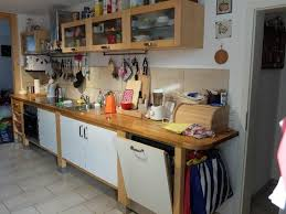 gebrauchte küchen verkaufen awesome küchen möbel wohnen