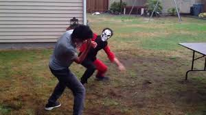 Ultimate Backyard WWE Raw: Intercontinental Championship ... Wwe Royal Rumble Backyard Youtube Wrestling Extreme Rules Outdoor Fniture Design And Ideas Emil Vs Aslan Extreme Rules Swf Wrestling Youtube Wwe 13 40 Wrestlers Match Pt 1 Video Ash Altman Presents Unchained Podcast You Cant Fucks Wit The Devil A Vampire Joker Wwe Tag Team Ring Marshmallow Mondays Finishers Through Table Dangerous Moves In Pool Backyard Wrestling Fight