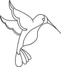 Image Result For Hummingbird Cartoon