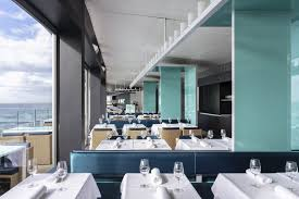 ICEBERGS DINING ROOM BONDI BEACH Icebergs Dining Room And Bar