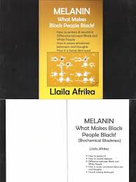 Melanin What Makes Black People Black! By Llaila Afrika PDF 262 Best Cover Lovin Images On Pinterest Book Covers Melanina A Chave Qumica Para A Grandeza Preta Carol Barnes Melanin Pdf Free Download Supported By Lucy The Chemical Key To Black Greatness By Barnespdf What Makes People Lila Afrika Pdf Jazzy Book Review Asls Youtube 360 Questions Ask Hebrew Israelite Pt 2 Mate Become The Man Women Want Lie Self Esteem 720 Maple Sugar Child Sugar 120 Knowledge Spiruality Descgar