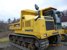 100 Dump Trucks For Rent Crawler Carrier Al Heavy Equipment Al Vermont New England