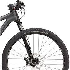 Cannondale F Si CARBON 4 Mountainbike 2016 BBQ Bike24