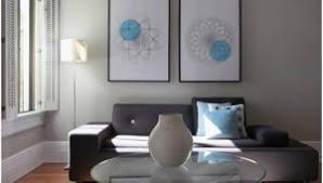 Popular Living Room Colors 2014 by Multi Colored Living Room Walls Effectively Insurance Quote For