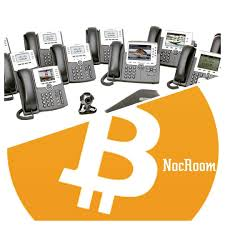 Voip Service Bitcoin : Places That Accept Bitcoin Toronto Freepbx Asterisk 12 And Above Pjsip Url Networks Custom Callerid Didlogic Yealink Sipt38g Ip Phone Integration With Pbx For Best Voip Service 64128 Sim Cards Skyline 16 Ports 128 Multi Sims Streaming Moh For New Streams Aavailable Voip Switch Compatibility List Thinq Fonality Asteriskbased Ippbx Tutorial How To Setup Caller Id Spoofing Troll Datasoft Ownpages Zerocost Mail System Adding New Set Up Your Own System At Home Ars Technica Sip Trunk
