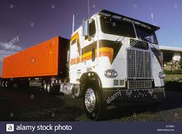 Cab Over Tractor Trailer Truck Stock Photo, Royalty Free Image ... Daimler Demonstrates Driverless Tractor Trailer Wsj Trailer Carrying Titos Vodka Overturns Closes I95 Ramp Image Of Truck Catholic Man Night Supagas Ebh Tctortrailer Trucks Pinterest Kenworth Watch Commuter Train Cuts Fedex Truck In Two Crash Peoplecom Ctortrailer Driver Traing 4th Edition Worlds First Selfdriving Tractor Unveiled Toronto Star Photo Collection Semi How Much Weight Can A Haul Nevada Big Rig On A Mountain Road Stock Driving School Melt Program Baltimore Collision Repair Services Archives