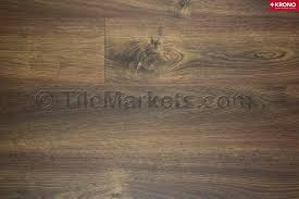 Kronoswiss Laminate Flooring Canada by Kronoswiss Laminate Leysin Oak D2025 Tilemarkets