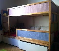 bedding bunk beds loft ikea bed metal instructions imageikea