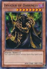 double summon duel links