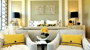 Master Bedroom Feature Wall The Best Walls Ideas On