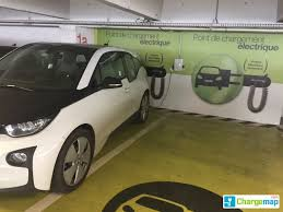 parking r porte de versailles parking r porte de versailles borne de charge à