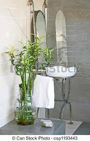 badezimmer bambus badezimmer ironwork bambus becken