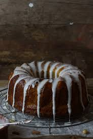 Glutenfreier Kuchen Rezept Ohne Nã Sse Glutenfreie Backrezepte Weil Kein Kuchen Auch Keine Lösung Ist