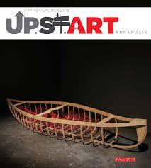 100 atlantic bedding and furniture annapolis annapolis