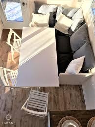Super Condo Interior Design Ideas For Small Condo Space Home Sweet