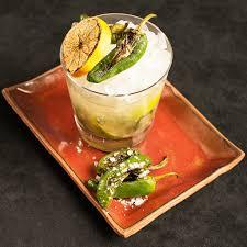 Best Pumpkin Desserts Nyc by 10 Best Happy Hours In New York Food U0026 Wine
