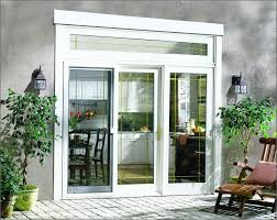 patio french doors outswing images doors design ideas