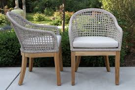 Nautical Rope & Teak Dining Chairs With Sunbrella, 2pk. St Tropez Cast Alnium Fully Welded Ding Chair W Directors Costco Camping Sunbrella Umbrella Beach With Attached Lca Director Chair Outdoor Terry Cloth Costc Rattan Lo Target Set Of 2 Natural Teak Chairs With Canvas Tan Colored Fabric 35 32729497 Eames Tanning Home Area Poolside For Occasion Details About Kokomo Lounge Cushion Best Reviews And Information Odyssey Folding Furn Splendid Bunnings Replacement Cover Round Stick