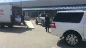 Video Shows Moment Gunfire Erupts At Lowe's Parking Lot In Conroe ... Farmington Police Find No Explosives Reopen Lowes Store Now Delivers To Pros Prosales Online Building Materials Kal Nakamura On Twitter When You Can Rent The Truck But Cant Plumbing Snake Rental Build Grow Kids Clinics Sept Dec 2012 Truck Tv Moving Box Lowes Davenptmassageandbodyworkco Vehicle Ideas Moving Shop Hand Trucks Dollies At Intended For Best 4 Wheel Pickup Luxury Diesel Dig Near Me Archive Lawn Mower Rent Al Sacramento Aerator To Own