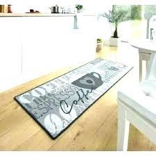tapis pour la cuisine tapis de cuisine gris design tapis de cuisine pour deco cuisine mur