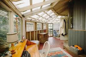 100 Hawaiian Home Design This Rustic Handmade Started As A Gazebo Apartment