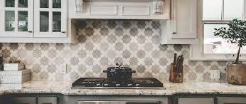 clayton tile co