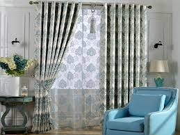 Teal Blackout Curtains Pencil Pleat by Bedroom Blackout Bedroom Curtains Lovely Decorative Thick Fabric