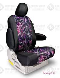 Moonshine Camo Seat Covers | Muddy Girl Seat Covers | ProMaster Parts Browning Mossy Oak Pink Trim Bench Seat Cover New Hair And Covers Steering Wheel For Trucks Saddleman Blanket Cars Suvs Saddle Seats In Amazon Camo Impala Realtree Xtra Fullsize Walmartcom Infinity Print Car Truck Suv Universalfit Custom Hunting And Infant Our Kids 2 1 Cartruckvansuv 6040 2040 50 W Dodge Ram Fabulous Durafit Dgxdc Back Velcromag Steering Wheels