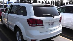 Alamo Rental Car Choice Line Los Angeles - YouTube Rent A Reliable Car Priceless Rental Deals Cars From 15 Years Cheap Rentals At Durban Airport Travel Vouchers Express Truck Hire 6163 Benalla Rd Capps And Van Hertz Terrace Totem Ford Snow Valley Dealer Rentruck Van Rental Rochdale Car Truck Enterprise Moving Cargo Pickup Alamo Choice Line Los Angeles Youtube Want To An Electric You Probably Wont For Long