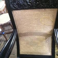 Tri State Caning & Furniture Restoration 26 s Furniture