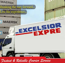 Excelsior Express – Fastest & Reliable Courier Service Connected Families And Communities In The Spotlight During Excelsior Express Faest Reliable Courier Service Janco Intertional Freight China Ltd Robs Randoms Western Star Hamilton Action Eertainment Trucking Transportation From Pulling Trailers To Off Burning Man And The Super Loading Totes Into Containers Youtube Jual Blem Hima Rijwieil Sterdam Sepeda Onthel Pit Ontel Gowes For One Trucker Rock N Roll Lifestyle Fits Perfectly Hilaker History Comes Alive In La Conner